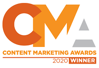 CMA20_Winner