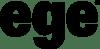 ege_logo_black