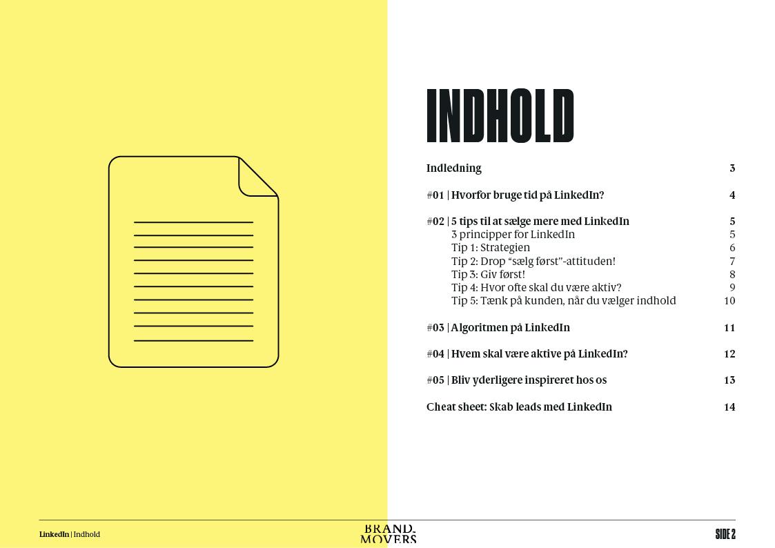 LinkedIn-Side2