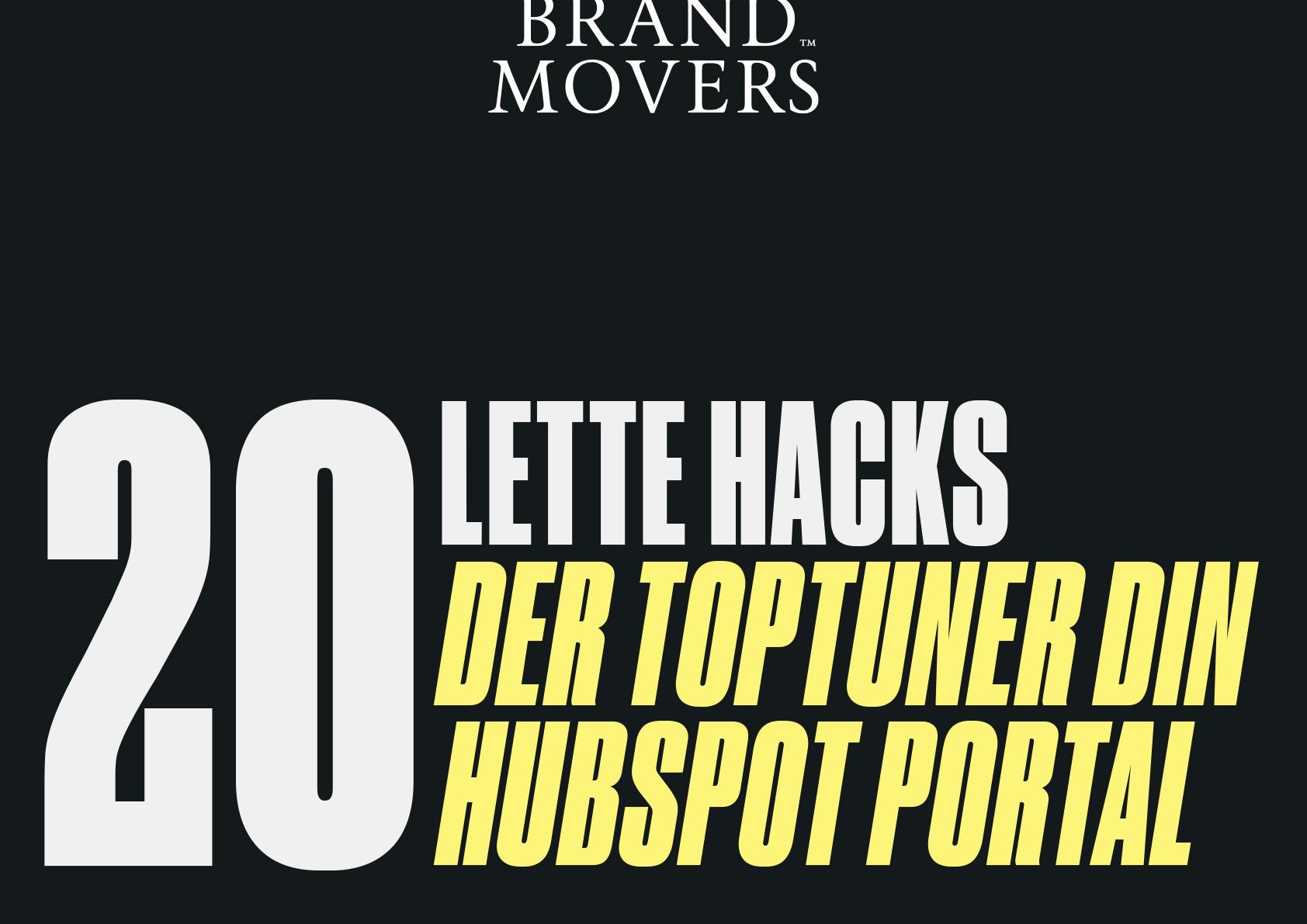 Page01_20 lette hacks
