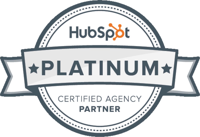 brand_movers-hubspot-platinum-partner